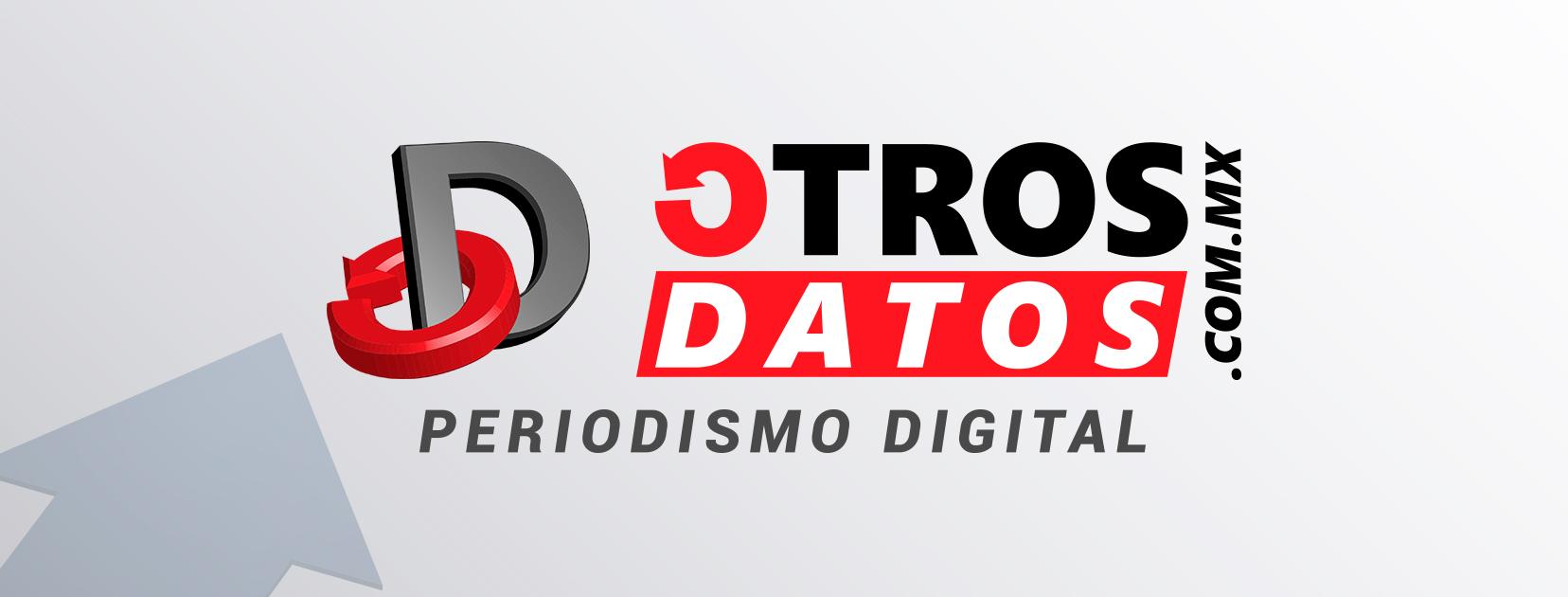 Otros Datos .com.mx