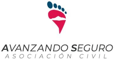 AVANZANDO SEGURO A C
